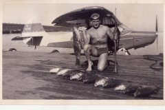 Chicago-1951-Polit-and-spearfisherman-my-father.