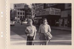 New-York-City-Parents29-08-1949